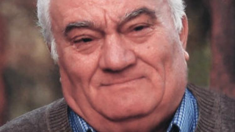 Giovanni Porfiri