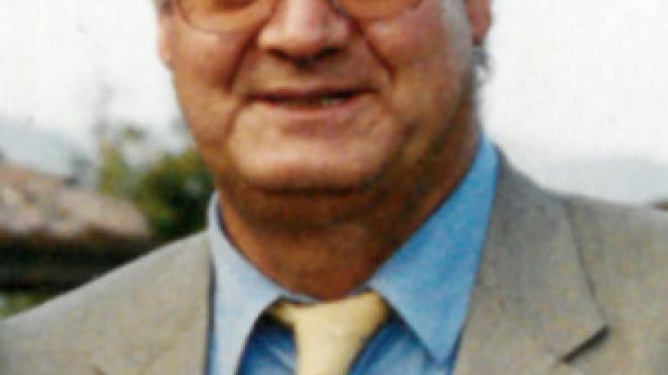 Walter Gentilini