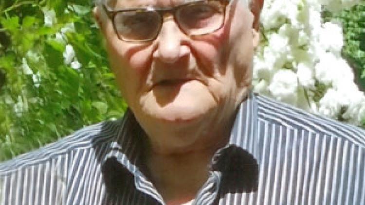 Umberto Caramoni