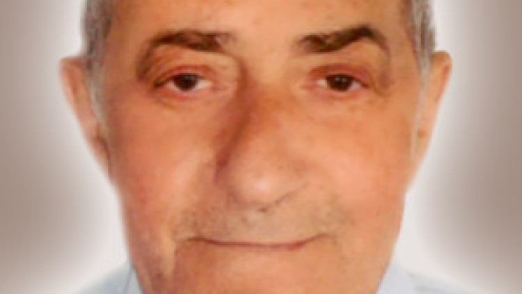 Alberto Servidei