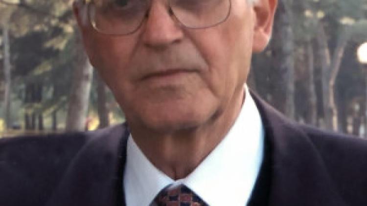 Fernando Camilli
