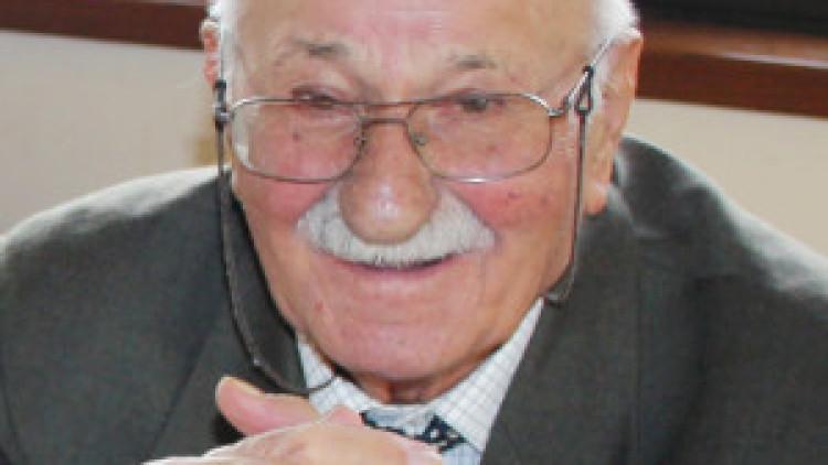 Giuseppe Cuppoletti