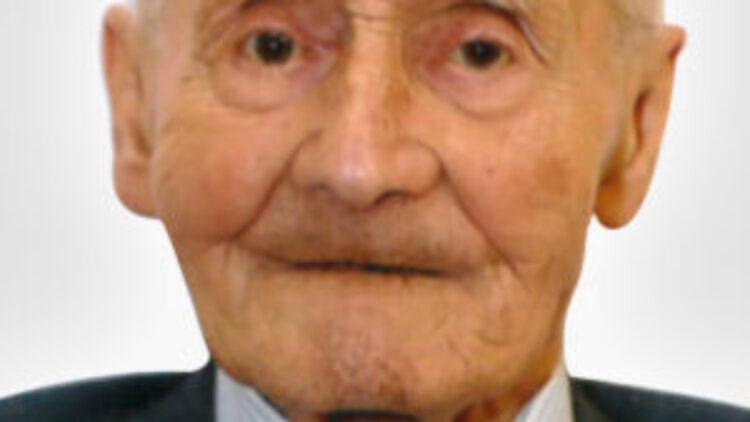 Luigi Lippolis