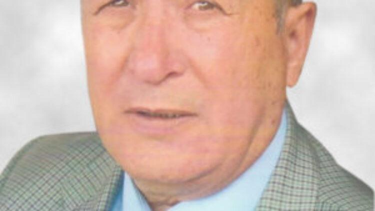 Giorgio Baldassari