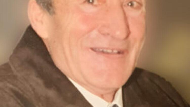 Nazzareno Mancini