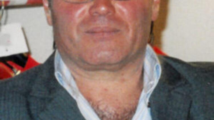 Antonio Dolciotti