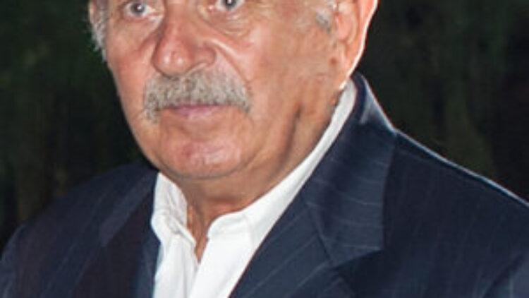 Orlando Santinelli